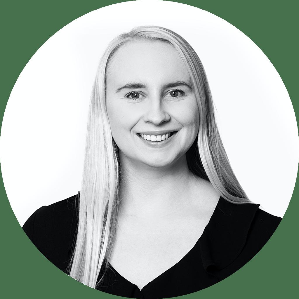 Advokat Monica Olafsen